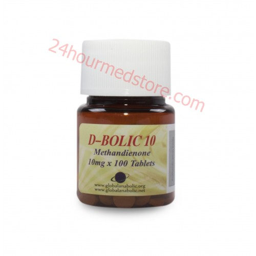 dbol steroids injectable