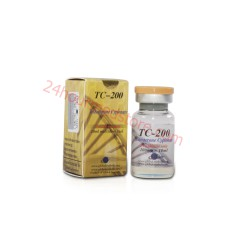 GA TC-200 [Testosterone Cypionate] - 10ml